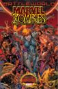Marvel Zombies Vol 2 1 Textless.jpg