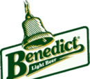Benedict Light Beer