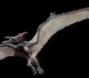 Jurassic World: Fallen Kingdom dinosaurs