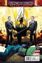 Avengers World Vol 1 18.jpg