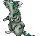 Pflanzen-Pokémon