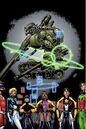 The Legion Vol 1 10 Textless.jpg