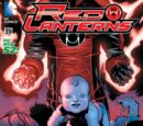 Red Lanterns Vol 1 39
