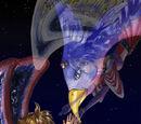 Avian Transmutation