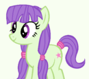 Starlight (Equestria Girls)