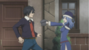 Juvia Presents Her Knitted Scarf to Gray.png