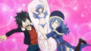 Juvia Presents Her Body Pillow to Gray.png