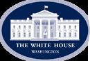 US-WhiteHouse-Logo.png