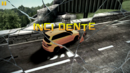 Asphalt 8 Wreck (Italian).png