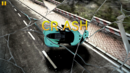 Asphalt 8 Wreck (Japanese).png