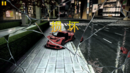 Asphalt 8 Wreck (Chinese 1).png
