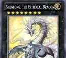 Shenlong, the Ethereal Dragon