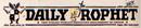 Logo de la Gazette du Sorcier.png
