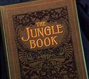 The Jungle Book (1967 film)