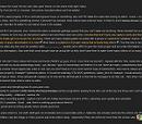 Userbox:Wall-o-text