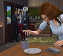 Beds/The Sims Wiki News - 1st March, 2015