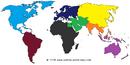 Political-world-map-white-thin-b6a - Copy.png