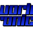 World Chronicles