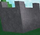 Stone Granary