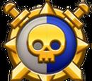 King Dragonhoff/Official Boom Beach Wiki Task Force
