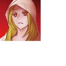 Asvins icon.png