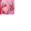 Surya icon.png