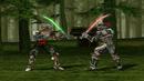 Tekken 3 - Yoshimitsu VS Yoshimitsu.png