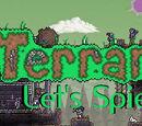 Terraria Let's Play