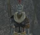 Morrowind: Feindliche NSCs