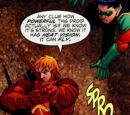 Titans/Young Justice: Graduation Day Vol 1 3/Images