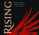 Red Rising (novel)