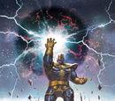 Thanos (Terra-616)