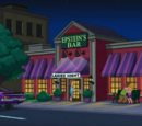 Epstein's Bar
