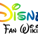 Disney Movie Fan Wiki