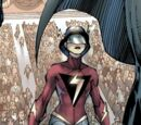 Blitzen (Earth 10)