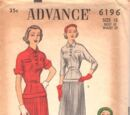 Advance 6196