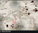 Help Ratcatcher