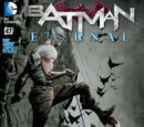 Batman Eternal Vol 1 47