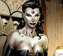 Claudine Renko (Tierra-616)