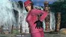 Tekken 5 dark resurrection anna williams win pose 3.png