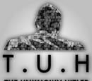 TheUnknownHitler
