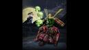 Skulls of the Shogun Artwork 7.jpg