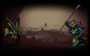 Skulls of the Shogun Background Battlefield Standoff.jpg