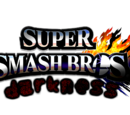Super Smash Bros. Darkness