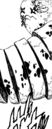Albion arm slice by Meliodas.png
