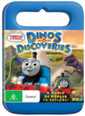 DinosandDiscoveries(AustralianDVD).png