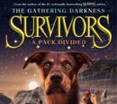 Survivors: The Gathering Darkness