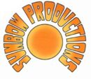 Sunbow Entertainment