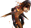 Lavasioth Photo Gallery