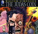 The Judas Coin